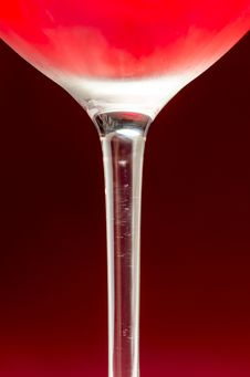 Free Wineglass Stock Photos - 32413073