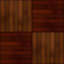 Free Seamless  Wooden Texture Royalty Free Stock Image - 32462046