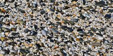Free Beach Pebbles Stock Image - 32464631