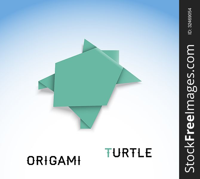 dollar origami dragon boat (instruction), money origami, $1 bill ... | 600x670