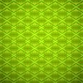 Free Seamless Floral Pattern, Green And Summer Seasonal Royalty Free Stock Images - 32475919