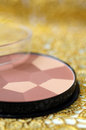 Free Cosmetic Powder Royalty Free Stock Photography - 32487907