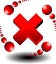 Free Error Stock Images - 32488404