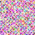 Free Abstract Geometric Pattern Background. Colorful Stock Images - 32499764