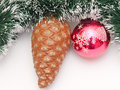 Free Decorations Royalty Free Stock Photos - 3253148