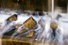 Free Waterfall Stock Photos - 3250813
