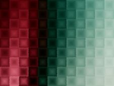 Free Red And Green Background Royalty Free Stock Photo - 3252085