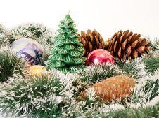 Free Decorations Stock Photos - 3253023