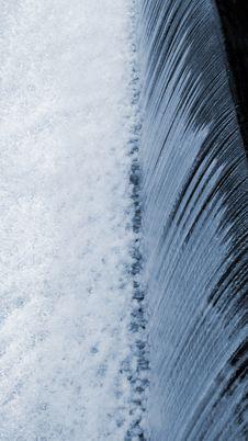 Free Waterfall Stock Photos - 3255753