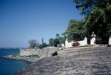 Free San Juan Stock Photos - 3256833
