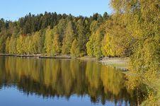 Free Bogstad Bedeplass Stock Images - 3257384