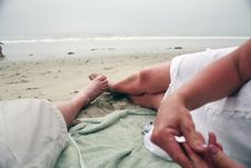 Free Relaxing Stock Photography - 3259552