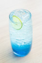 Free Lime Soda Royalty Free Stock Images - 32502569