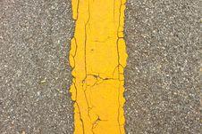 Free Asphalt Dark Texture Stock Photos - 32503063