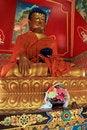 Free Buddha Stock Photography - 32549812
