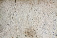 Free Grunge Wall Background Stock Photography - 32546882