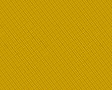 Free Brown Background Pattern Royalty Free Stock Photo - 32547095