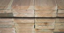 Free Wood Cargo Stock Photography - 32563182