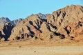 Free Egypt Stock Photo - 32570400