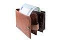 Free Wallet Stock Photos - 32572543