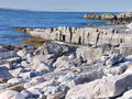 Free Breakwater Royalty Free Stock Photography - 3262527