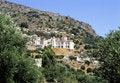 Free Crete Village Stock Images - 3263564