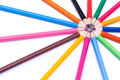 Free Crayons Stock Photo - 3269950