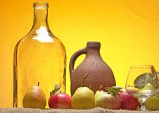 Free Still-life Stock Photography - 3260172