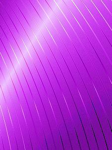 Free Violet Background Stock Images - 3260954