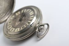 Free Not Forget About Time Royalty Free Stock Photo - 3263415