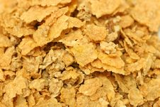 Free Cornflakes Stock Photos - 3268663