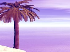 Free Beautiful Landscape Stock Image - 3268671