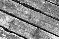 Free Timber Pattern Stock Image - 3269141