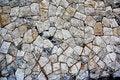 Free Stone Brick Wall Royalty Free Stock Photos - 32603668