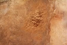 Free Old Wall Backgound Royalty Free Stock Images - 32602149