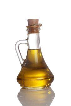 Free Olive Oil Stock Photos - 32648833