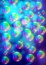 Free Bubbles Background Royalty Free Stock Images - 32677849