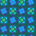 Free Geometric Pattern Stock Photos - 32693043