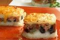 Free Potato Pie Royalty Free Stock Image - 3278626