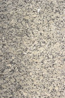 Free Grey Marble Texture Stock Image - 3271861