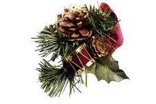 Free Christmas Stock Photo - 3275810