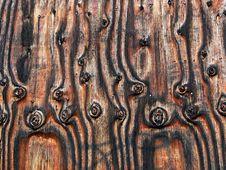 Free Wood Art Royalty Free Stock Photos - 3275868