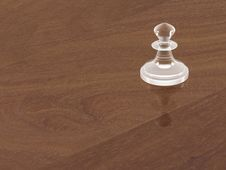 Free Chess Piece Royalty Free Stock Images - 3278919