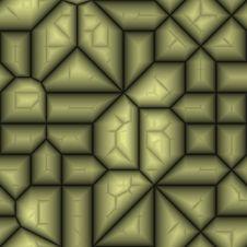 Free Seamless Texture Mosaic Royalty Free Stock Image - 3279246