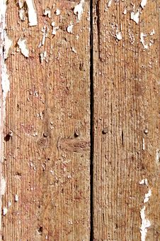 Free Texture Of Wood Royalty Free Stock Images - 3279839