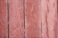 Free Texture Of Wood Stock Images - 3279854