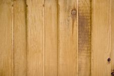 Free Texture Of Wood Royalty Free Stock Photo - 3279905