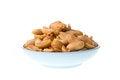 Free Peanuts Stock Photography - 32703932