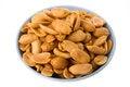 Free Peanuts Stock Photos - 32703953