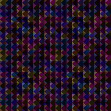 Free Pixel Background Seamless Pattern Stock Image - 32705301